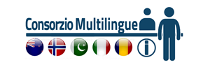Consorzio multilingue